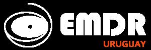EMDR Uruguay